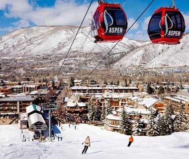 America's best ski hotels www.aerojetservices.com