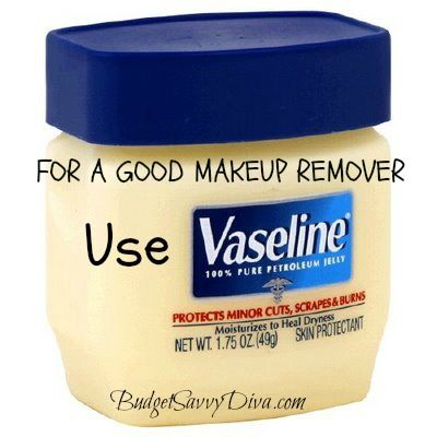 17 Best Ideas About Vaseline Eyelashes On Pinterest | Vaseline Uses Vaseline And Vaseline Mascara