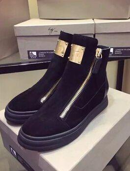 Купить товар2015 женщина сапоги женщин модной из натуральной кожи зимние сапоги женские туфли точка мода снегоступы в категории Сапоги и ботинкина AliExpress.    ДЕТАЛИ ПРОДУКТА