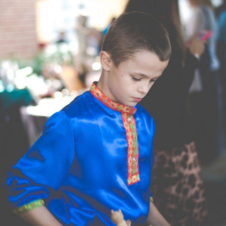 Bazaar20145