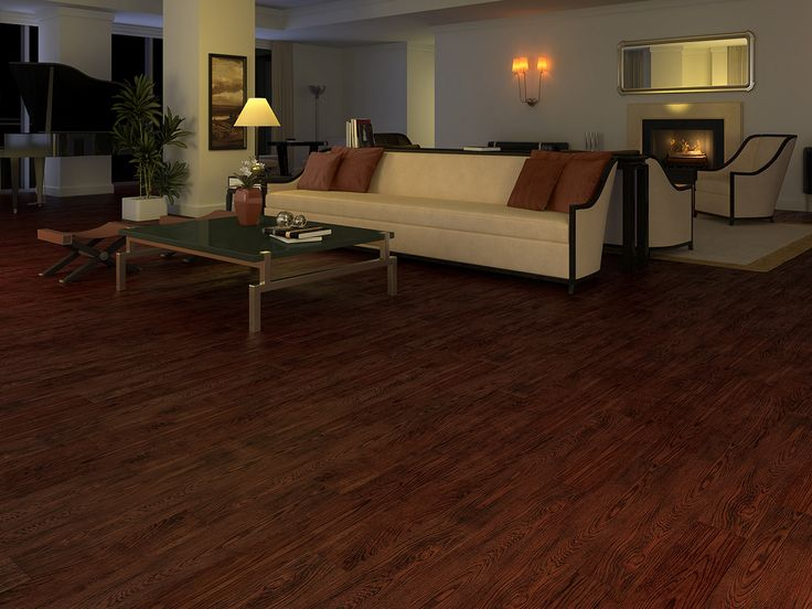 Solid Hardwood flooring — it is the original, luxurious and long-lasting flooring. This material creates a unique atmosphere and a healthy climate in your home. #‎artisticparquet‬ ‪#‎chevronparquet‬ ‪#‎floor‬ ‪#‎floors‬ ‪#‎hardwoodflorboards‬ ‪#‎intarsia‬ ‪#‎lehofloors‬ ‪#‎luxparquet‬ ‪#‎modularparquet‬ ‪#‎pol‬ ‪#‎parquet‬ ‪#‎studioparquet‬ ‪#‎tavolini‬ ‪#‎tavolinifloors‬ ‪#‎tavolinifloorscom‬ ‪#‎tavoliniwood‬ ‪#‎termowood‬ ‪#‎wood‬ ‪#‎woodcarpets‬ ‪#‎woodenfloors‬ ‪#‎iloveparquet‬