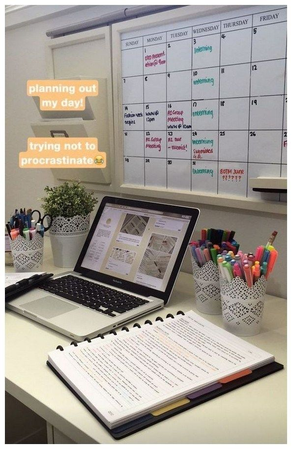 49 parent command center ideas for busy moms 46