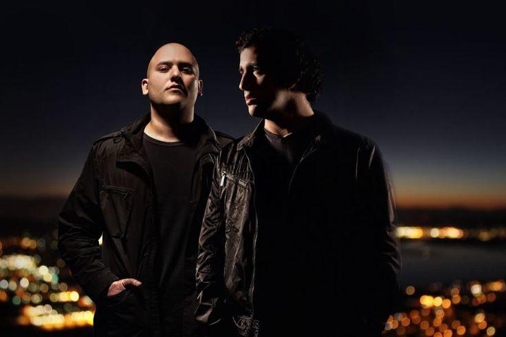 Aly & Fila - The Other Shore (Album)  -Audio-http://www.romusicnews.com/aly-fila-shore-audio/