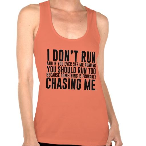 24 best funny running t shirts images on pinterest running exercises and running motivation. Black Bedroom Furniture Sets. Home Design Ideas