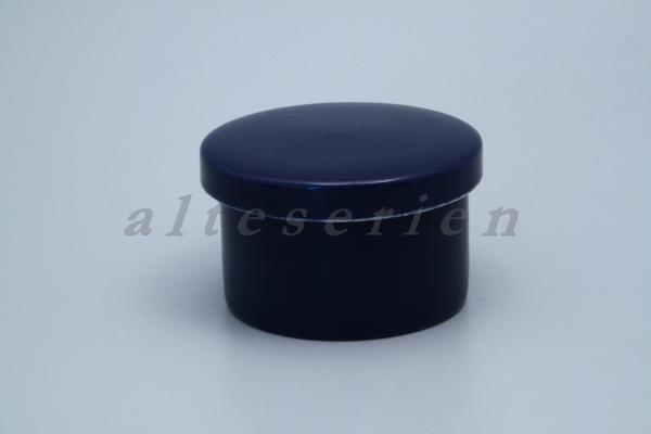 9 besten rosenthal porzellan bilder auf pinterest porzellan keramik und alte schr nke. Black Bedroom Furniture Sets. Home Design Ideas
