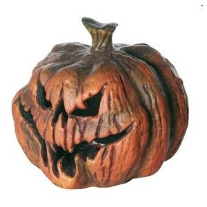 Mejores 61 imgenes de Ideas para Halloween en Pinterest