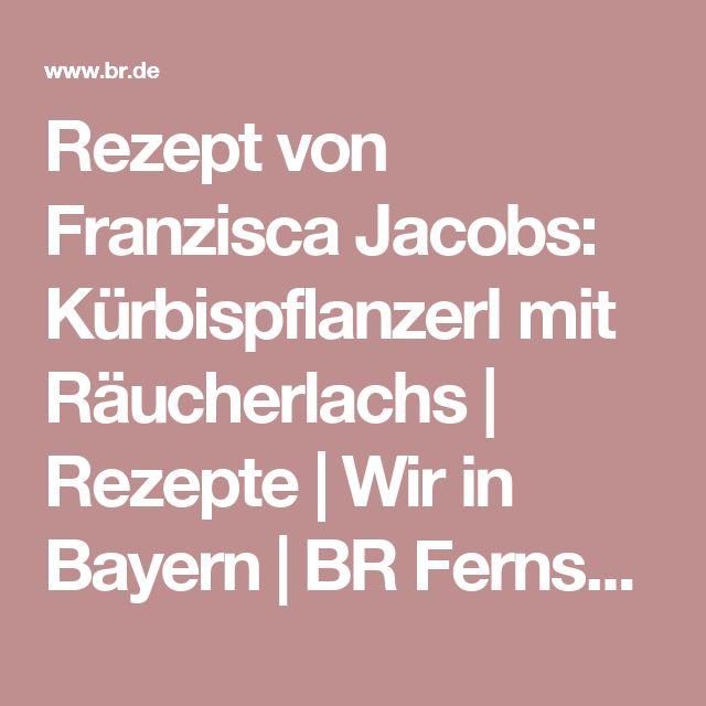 Cele mai bune 25+ de idei despre Br fernsehen pe Pinterest - schuhbeck meine bayerische küche