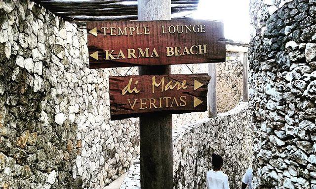 #1corinthians1557 Which way or with whom does not matter, my destination is clear enough for me.  #ungasan #bali #indonesia #thebalibible #balipedia #whatsnewbali #360bali #balilove #balilocal #traveler #explorebali #balicili #balidaily #balithisweek #baliresort #luxuryresorts #balihotel #luxuryhotels #luxuryvilla #exploreindonesia #hotelier #hotelierlife #hospitality #hospitalitylife #mediabali #thebaliguideline #indtravel #wanderlust #barryexplores
