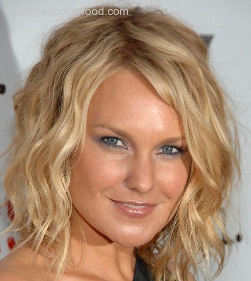 Perms For Medium Hair Căutare Google Body Wave