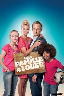 Films Famille en streaming VOD | Nolim Films