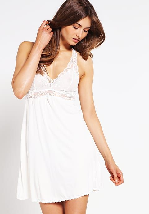 https://www.zalando.pl/anna-field-koszula-nocna-off-white-an681ba0r-a11.html