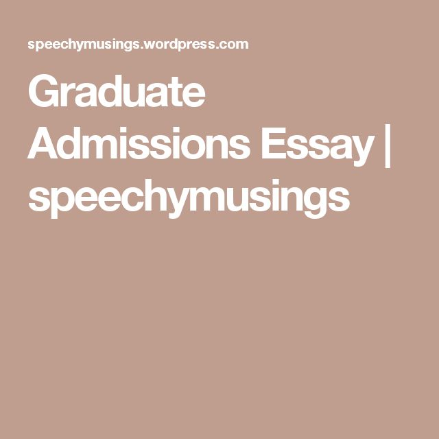 nursing school admission essay tips Nursing school admission essay describing your professional goals, including your personal definition of nursing and concept of career opportunities in the field place this order or a similar order with nursing term papers today and get an amazing discount.