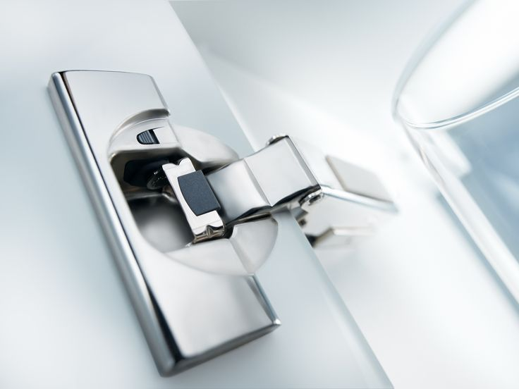 #Blum hinges for clever #kitchen drawers