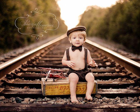 15 adorable 1st birthday smash cake outfits   #BabyCenterBlog