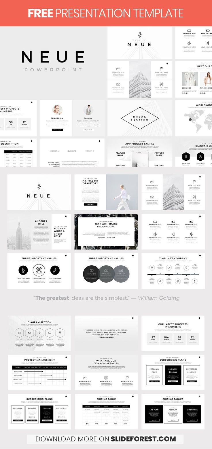 Creative Clean Professional Powerpoint Template Original And High Quality Powerpoint Templates Professional Powerpoint Templates Powerpoint Templates Powerpoint Design Templates