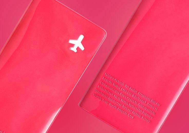 """Alife Design da sempre trasmette nelle proprie collezioni il valore delle emozioni, in particolare il colpo d'occhio di colore, luce e piacere. Con particolare attenzione per chi viaggia, crea oggetti con un """"qualcosa in più"""" per vivere meglio e più comodamente.  1000 colori e 1000 idee per viaggiare con praticità e comodità.  hf organizer #alifedesign #alife #design #bag #travel #travelbag #plane #flight #trip #vacation #luggage #belt #color #organizer #ticket #papers"""