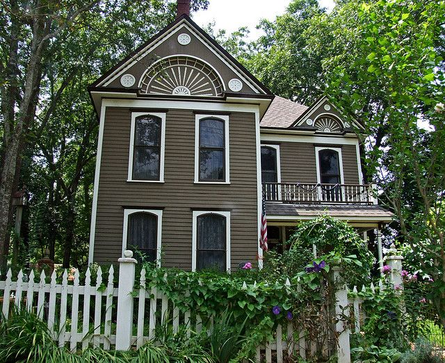 17 Best Exterior Paint Ideas Images On Pinterest Black House Exterior Colors And Exterior