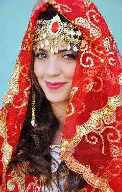 Turkey dutch mature foreign bride, mature mature sex images