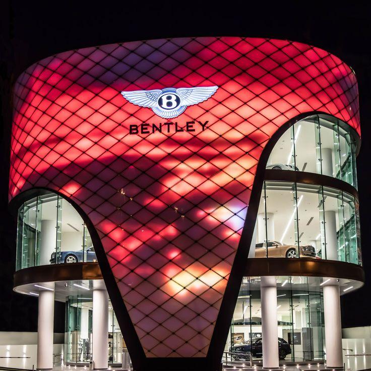 Bentley_Dealership_Dubai (3)