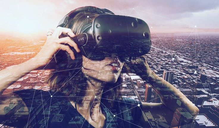 The VR Immersion War Has Begun: Who Will Win? #vr #HTCvive #oculusrift #htc #vive #oculus #gamer #gamergirl #gamerguy #gaming #vrbox #carboard #google #VirtualReality #RealtàVirtuale #play #world #top #thebest #funpoint #web #site #website #internet #projectcars2 #Nolimits2 #happy #