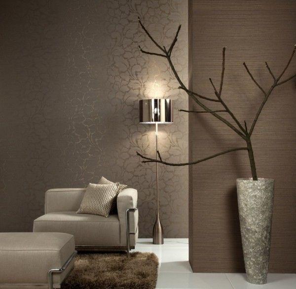 Best 20+ Floor vases ideas on Pinterest | Decorating vases ...