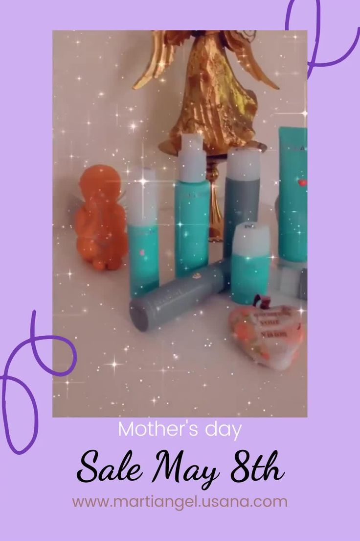 ULTIMATE MOTHER'S DAY GIFT 2017 | CELLTONE SKIN CARE ... |Skin Care Mothers Day