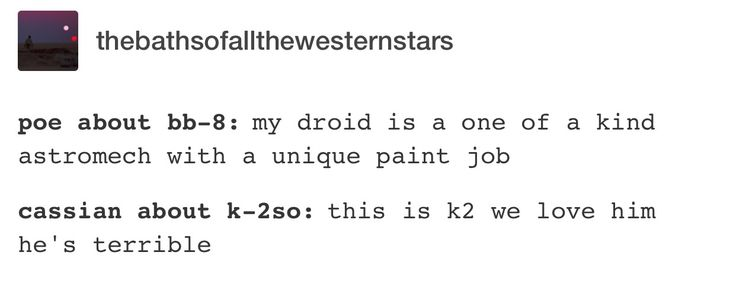 BB-8 and K-2SO. Force Awakens and Rogue One