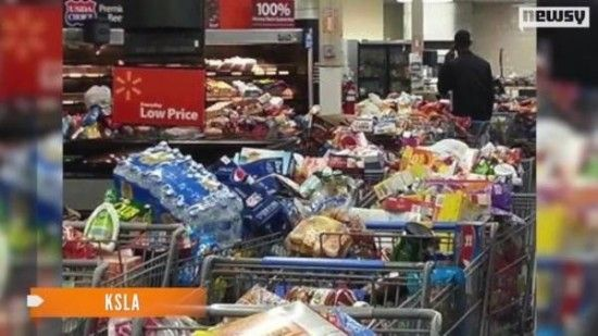 jindal moves to strip food stamps from Explore ellen goodrich's board louisiana on pinterest | see more ideas about bobby jindal, louisiana and louisiana homes discover recipes, home ideas, style inspiration and other ideas to try.