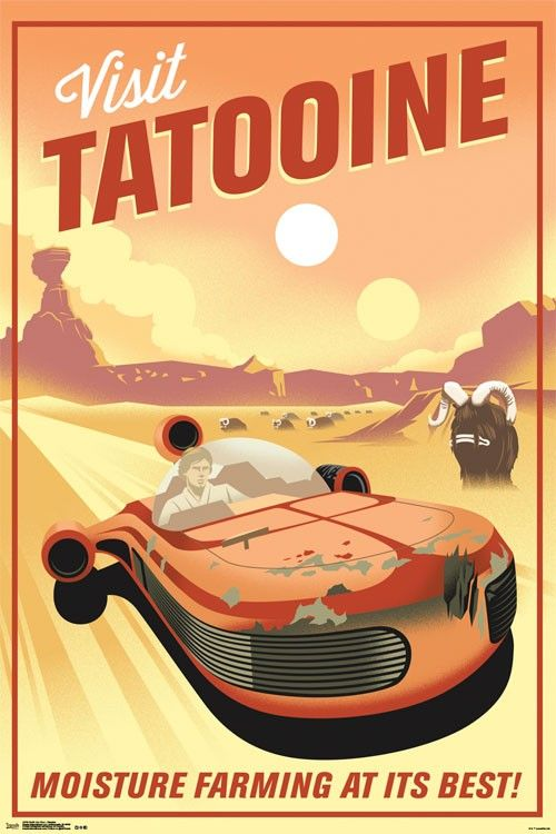 32 best star wars images on pinterest | star wars poster, posters