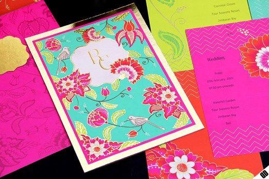 New Wedding Invitation Designs: 159 Best WEDDING INVITES & Wedding Card Ideas Images On