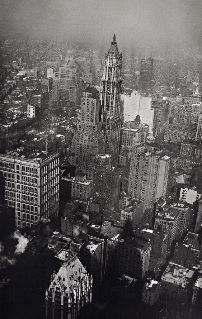 Best 25 Manhattan buildings ideas on Pinterest