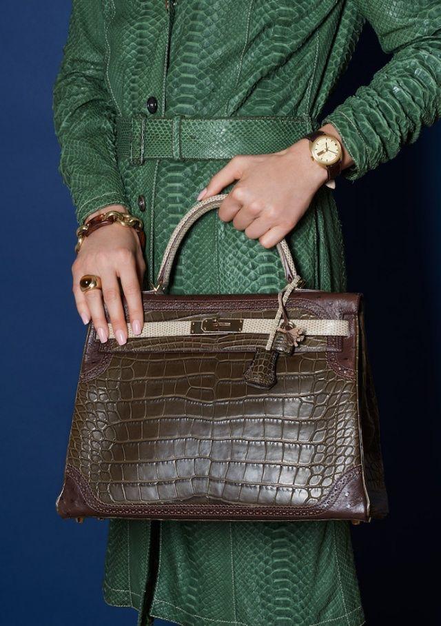 Hermes Handtaschen Birkin Preis