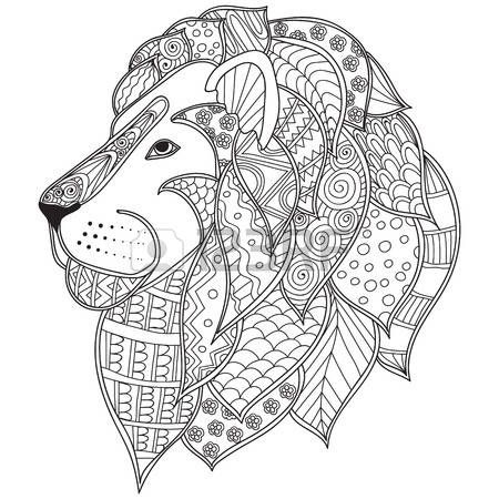 108 best dibujos images on Pinterest | Coloring books, Print ...