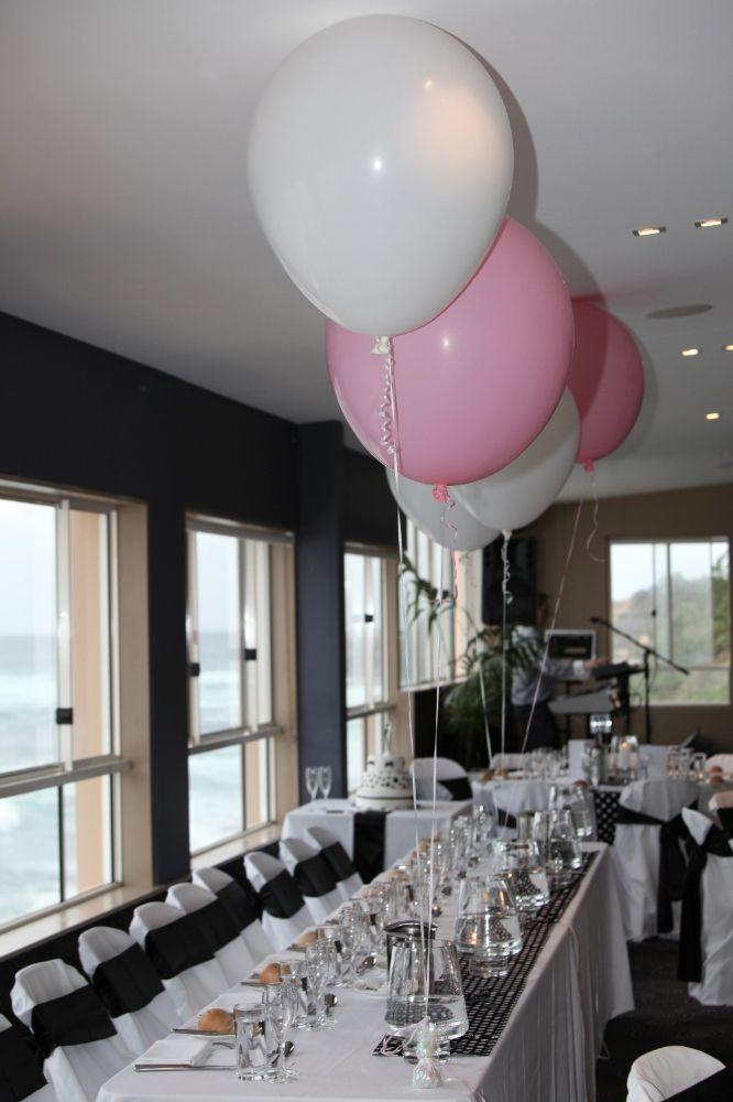 Coogee Surf Life Saving Club - Weddings