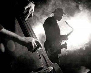 Jazz Defined