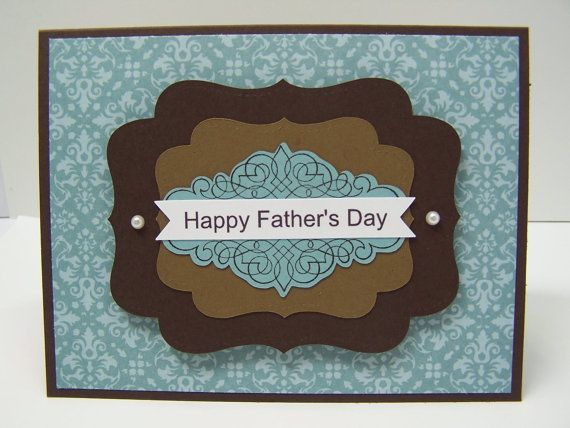 father's day greeting images