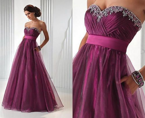 Best 10 Matric Dance dresses images on Pinterest | Other