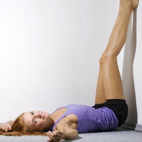 146 best images about wall poses on pinterest