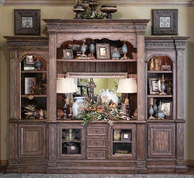 25 Best Ideas About Tv Entertainment Units On Pinterest Entertainment Units Living Room Wall