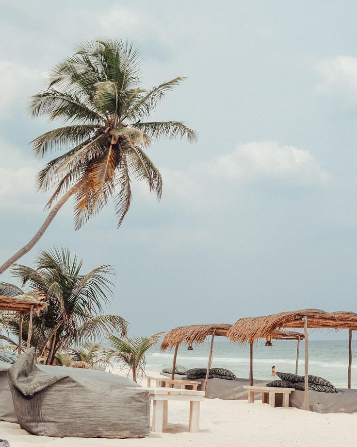 12thtribevibes Shop12thtribe Beach Aesthetic Travel Aesthetic Photo