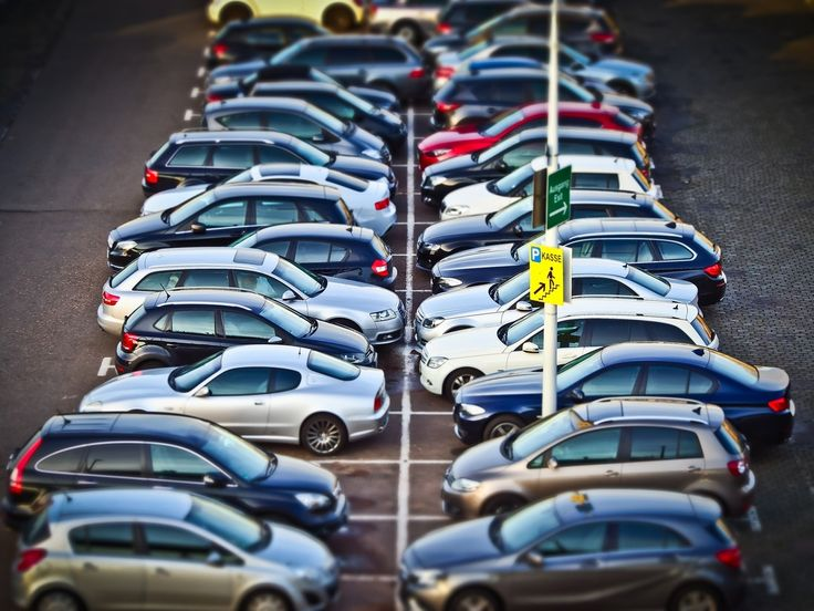 Detroit Airport Parking Rates :  If you are looking for emulative Detroit Airport parking rates, we can assist you by providing best parking facilities at very reasonable prices. US Park situated near to just five minute from International Airport.