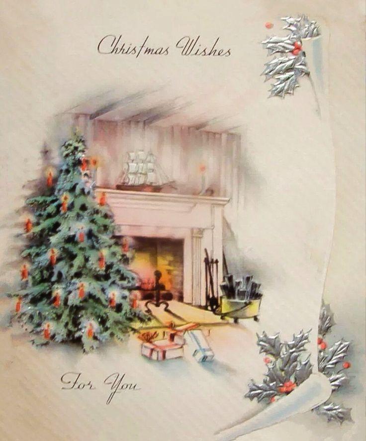 378 best fireplace scene, window scene, cozy house images ...