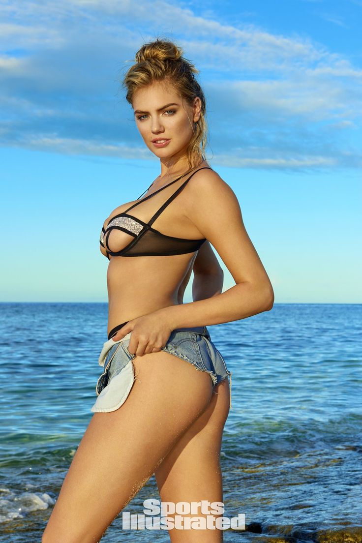 Kate Upton Nude Fakes Classy 118 best kate upton images on pinterest | celebs, swimwear and