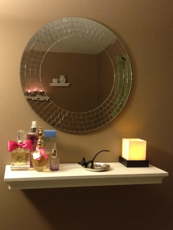 Pinterest discover and save creative ideas for I need a mirror