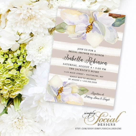 100 best ideas about Wedding Mail – When to Mail Wedding Shower Invitations