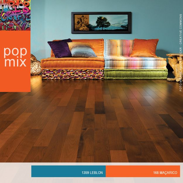 13 best PopMix images on Pinterest | Bedrooms, Shades of blue and ...