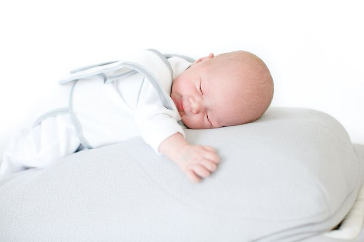 Developed by Kerry Nevins to combat severe colic and reflux, the babocush is an innovative solution that provides babies with the support they need.