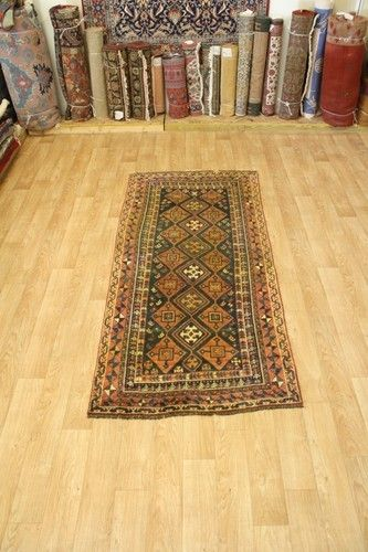 Area Rug From Adminrug Is A Excellent Cost Effective As Move As We Sell  Authentic Persian Rugs, Oriental Rugs, Modern Rugs And Extra Fine Rugs  Which Can Not ...