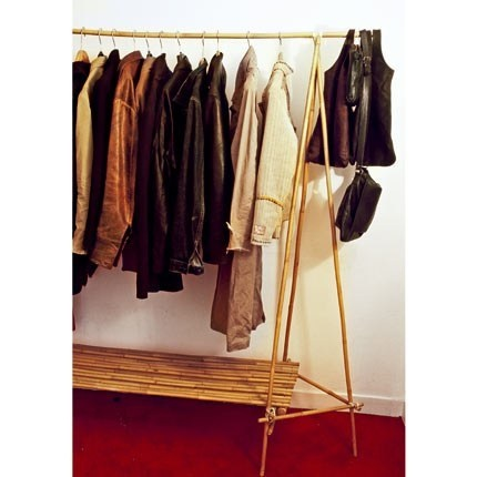 ..: Object, Furniture