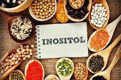 Treating PCOS involves many lifestyle changes from diet to exercise. But, treating PCOS with Inositol is a simple addition that make a bid difference.
